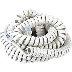 RCA Phone Cable