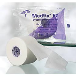 Medline MedFix EZ Wound Tape 2