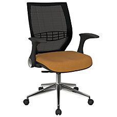Office Star Pro Line II ProGrid