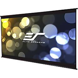 Elite Screens DIY Wall 2 Series