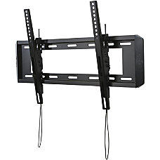 Kanto T3760 Wall Mount for TV