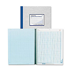 National Brand Laboratory Research Notebooks 9