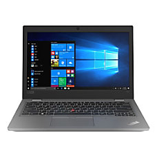 Lenovo ThinkPad L390 Laptop 133 Screen
