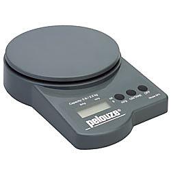 Pelouze® 5-Lb LCD Postal Scale