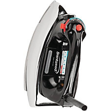 Brentwood MPI 70 Clothes Iron 1200