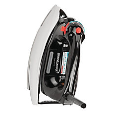 Brentwood MPI 70 Clothes Iron