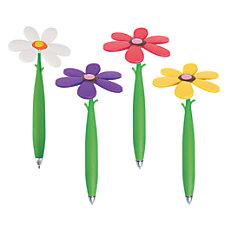 Office Depot Brand Fun Ballpoint Pen