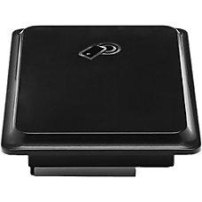 HP Jetdirect 2800w Wireless DirectNFC Accessory
