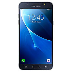 Samsung Galaxy J7 J710M Cell Phone Black PSN100933 by Office Depot & OfficeMax