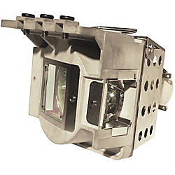 InFocus Projector Lamp for IN1116 IN1118HD