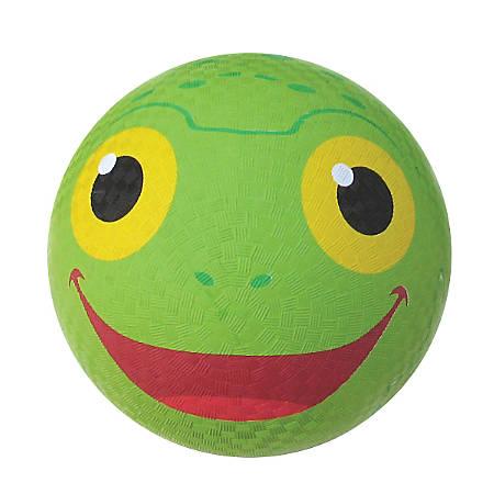 Melissa & Doug Froggy Kickball