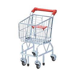 Melissa Doug Shopping Cart