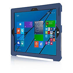 Incipio Carrying Case Tablet Blue