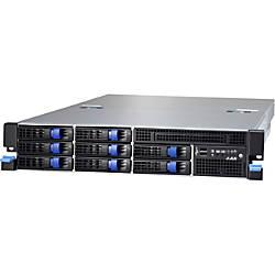 Tyan GN70B8236 Barebone System 2U Rack