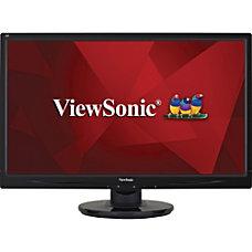 Viewsonic VA2746MH LED 27 WLED LCD
