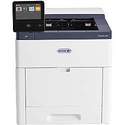 Xerox VersaLink C500DN LED Printer Color