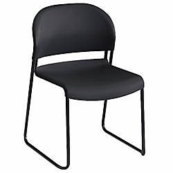 HON GuestStacker 4030 Series Chairs 31