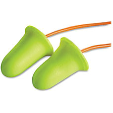 3M E A Rsoft FX Earplugs