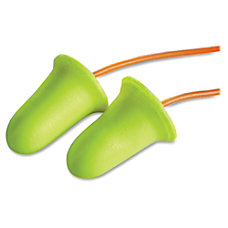 3M E A Rsoft FX Earplugs