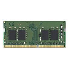 Centon PC4 19200 DDR4 SODIMM Commercial
