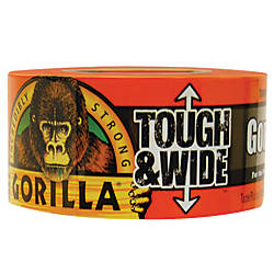 Gorilla Duct Tape 3 Core 3