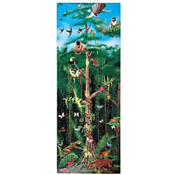 Melissa Doug Rain Forest 100 Piece
