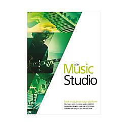 ACID Music Studio 10 Download Version