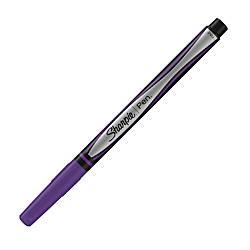 Sharpie Pens Fine Point 08 mm