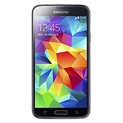Samsung Galaxy S5 G900V Refurbished Cell