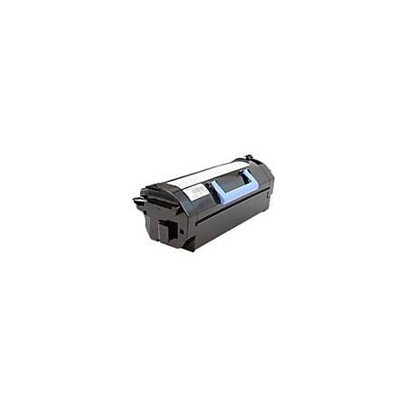 Dell 4T14T Original Toner Cartridge - Black