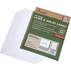 Shipping Labels - Office Depot