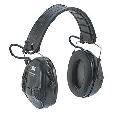 3M Peltor Tactical Sport Electronic Headset