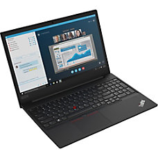 Lenovo ThinkPad Edge E590 20NB005NUS 156