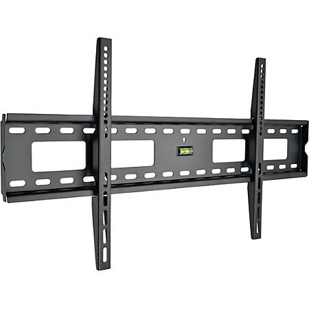 "Tripp Lite Display TV LCD Wall Monitor Mount Fixed 45"" to 85"" TVs / Monitors / Flat-Screens"