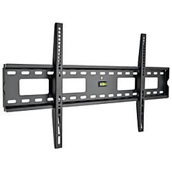 Tripp Lite Display TV LCD Wall