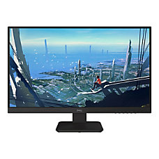 Dell 27 FHD LED Monitor D2719HGF