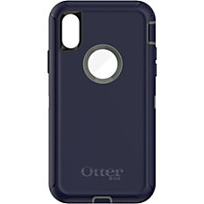 OtterBox Defender Carrying Case Holster iPhone