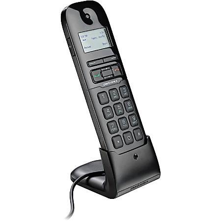 Plantronics Calisto P240-M Handset - Corded - USBDesktop