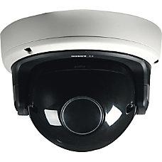Bosch FlexiDomeHD Network Camera 1 Pack