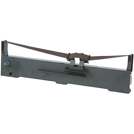 Porelon LQ-590 Black Ribbon Cartridge