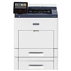 Xerox VersaLink B600DT LED Printer Monochrome