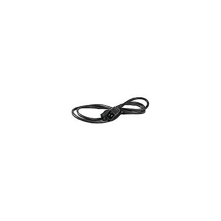 Supermicro Power Extension Cord