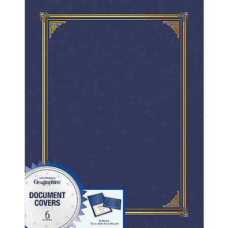 geographics award certificate gold design covers a4 letter 8 1964 x