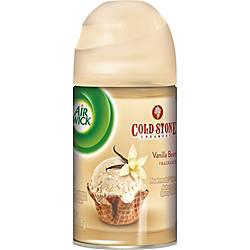 Airwick Frshmtc Vanilla Refill Spray 617