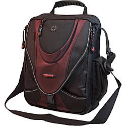 Mobile Edge 133 Mini Messenger Bag
