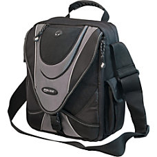 Mobile Edge 133 Mini Messenger Bag