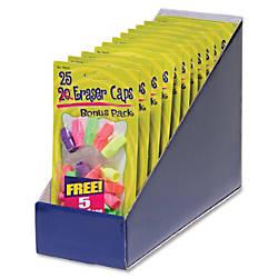 CLI Pencil Eraser Caps Lead Pencil