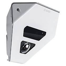 Bosch FLEXIDOME corner NCN 90022 F1