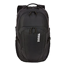 Thule Narrator Backpack With 156 Laptop