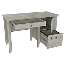 Inval Sherbrook ComputerWriting Desk With Locking